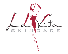 La Vita Skincare